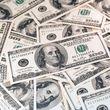 علت توقف روند کاهش نرخ ارز بانک ملی است