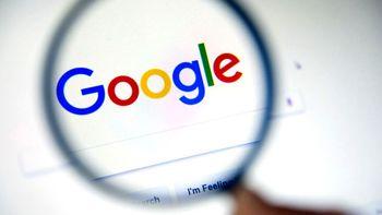 سردارسلیمانی،کرونا و انتخابات2020 در لیست برترین جستجوهای گوگل