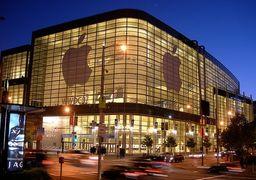 انتقاد تند مدیر عامل اپل از ترامپ