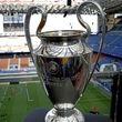 ارزانترین و گرانترین تیمهای لیگ قهرمانان فوتبال اروپا