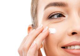 ضرورت و اهمیت استفاده از کرم مرطوب کننده در مراقبت از پوست