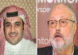 مرد پشت پرده قتل جمال خاشقجی/ مسئول بازداشت حریری دستور قتل را داد