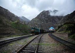 افزایش نرخ سوخت، حامی جدید قطارها