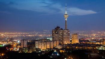 ثبات رهن و اجاره آپارتمان در این دو منطقه تهران + جدول