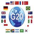 جهش تجارت بینالمللی گروه 20 در سهماهه سوم 2020