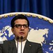 دلیل قطع همکاری روسیه با ایران در