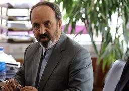طغیان عضو پیشین هیات مدیره استقلال بر علیه  وزیر ورزش!