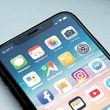 چگونه جلوی حذف اتوماتیک اپلیکیشن در آیفون را بگیرید