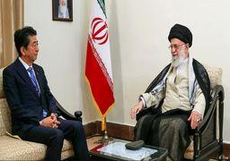رهبری: مشکلات ما با آمریکا از طریق مذاکره حل نخواهد شد