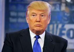 ترامپ شورای مشورتی اقتصادی آمریکا را منحل کرد