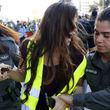 دستگیری زن اسرائیلی به جرم حمل گلوله در هند
