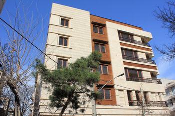 برای خرید آپارتمان در منطقه یافت آباد چقدر باید هزینه کرد؟ + جدول