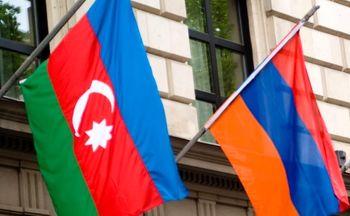 ارمنستان ترکیه را متهم کرد/ شرط خاتمه درگیری با آذربایجان چیست؟