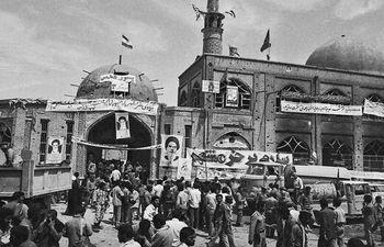 چرا ایران پس از فتح خرمشهر به جنگ ادامه داد؟/ پرسش های اساسی درباره جنگ ایران-عراق