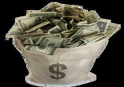 صرافی ها امروز دلار را 13 هزار و 650 قیمت گذاشتند/ قیمت روز ارز در صرافی ملی