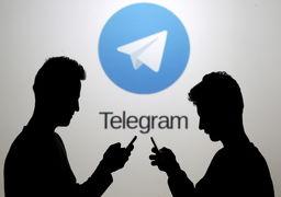 هر ایرانی عضو ۱۸ کانال تلگرامی است!