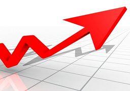 لزوم تغییر دیدگاه بانک مرکزی در مورد مهار تورم