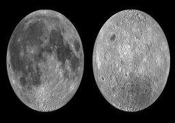  ناسا بلیت سفر به فضا را پیشفروش کرد