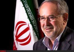 با لغو حصر موسوی و کروبی، آزادی زندانیان سیاسی و گفتوگوی ملی میتوان از این برهه حساس عبور کرد