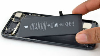 10 روش ساده برای افزایش عمر باتری گوشی موبایل