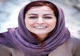 لباس متفاوت دو سلبریتی ایرانی +عکس