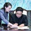 شجرنامه خانواده رهبر کره شمالی؛ اون چند خواهر، برادر، عمه و... دارد؟