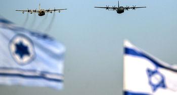 سوریه: شلیک موشکهای اسرائیل را دو برابر جبران میکنیم