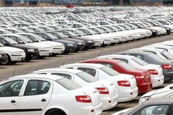 وضعیت بازار خودرو در آغاز پاییز/جایگزین پراید چقدر قیمت خورد؟