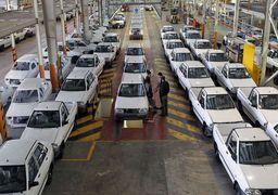 6 پیش زمینه رنسانس در خودروسازی