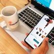 مزیتهای خرید ابزارآلات به صورت آنلاین