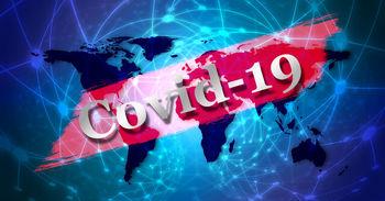 کرونا در جهان؛ فرانسه ۴۵ میلیارد یورو به شرکتها کمک میکند