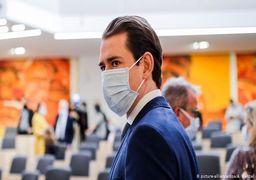 اتریش محدودیتهای ناشی از بحران کرونا را کاهش میهد