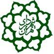 ٢٢ معبر تهران که تردد خودرو فردا در آنها ممنوع است