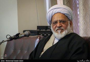 عضو مجمع تشخیص: پیوستن به پالرمو و سیافتی در شرایط تحریم به ضرر ماست