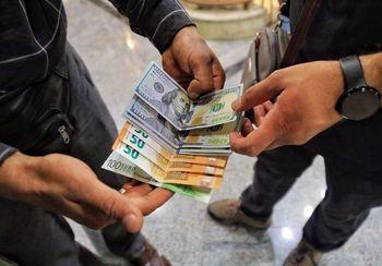 بازداشت ۶ مدیر کانال تلگرامی به اتهام نقشآفرینی در نوسانات قیمت ارز