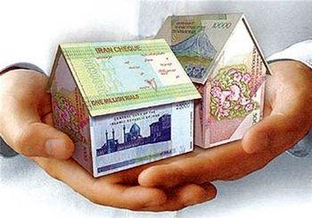 تاکتیک «معاوضه» آپارتمانهای گرانقیمت در بازار مسکن