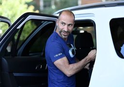مدیرعامل ایرانی بزرگترین تاکسی اینترنتی جهان کیست؟