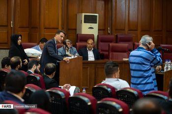 دادگاه رسیدگی به قتل میترا استاد علنی برگزار میشود