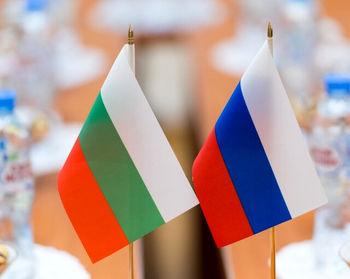 اقدام متقابل روسیه مقابل بلغارستان/ اخراج دو دیپلمات