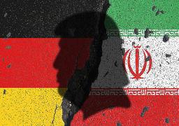 از سیاست فشار حداکثری علیه ایران حمایت نمیکنیم