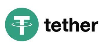 همه چیز درباره تتر (Tether)