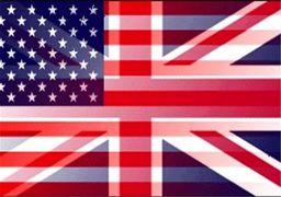 بیانیه رسمی: انگلیس تقریبا مطمئن است که ایران به دو نفتکش حمله کرد
