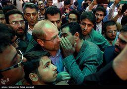 وعده انتخاباتی قالیباف یعنی ۶۰ هزارمیلیارد تومان هزینه سالانه بر گرده مردم