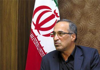 واعظ آشتیانی: مردم به فراخوان انتخاباتی قالیباف اقبال نشان نمیدهند