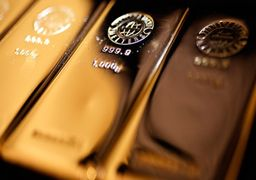 دو محرک قیمت طلا