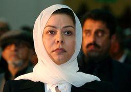 پیام عجیب دختر صدام در پی کشته شدن علی عبدالله صالح!