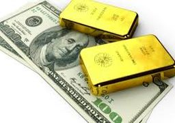 آخرین قیمت طلا و ارز امروز دوشنبه ۱۳۹۸/۰۹/۲۵ | کاهش قیمت طلا و ارز در بازار داخلی