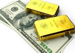 گزارش «اقتصادنیوز» از بازار طلا و ارز امروز پایتخت؛ تغییر مسیرشاخص ارزی به مدار کاهشی