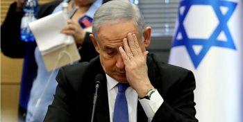 آغاز تحقیقات محرمانه درباره امحای اسناد ویژه بازجویی نتانیاهو