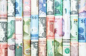 آرشیو قیمت دلار، سکه و نرخ ارز روزانه